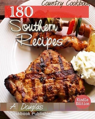 R cookbook epub