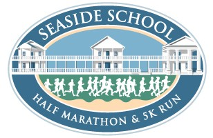 seaside school 5k