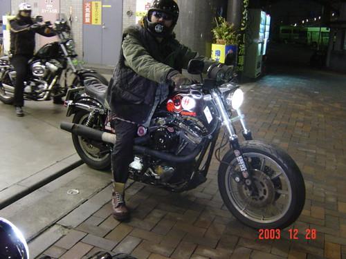 20031229100200