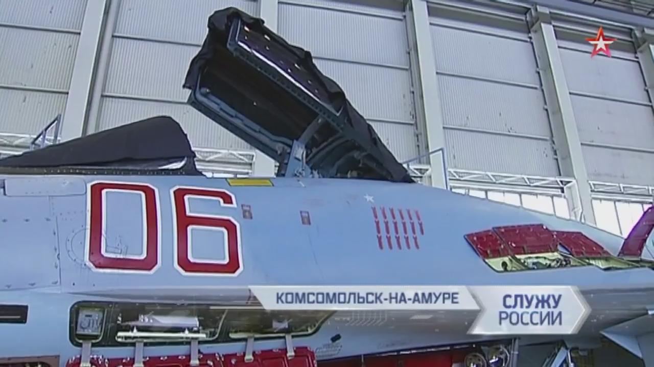 Orosz légi és kozmikus erők - Page 9 33011185020_75a3e8503f_o