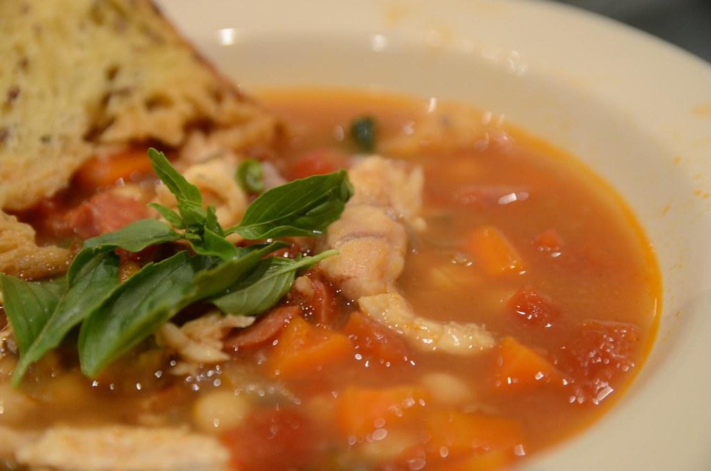 Jamie Oliver Stew Recipe Ministry Of Food