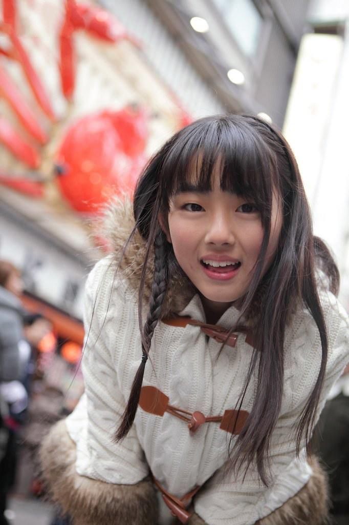 【小中学生】♪美少女らいすっき♪ 397 【天てれ・子役・素人など】 YouTube動画>3本 ->画像>77枚