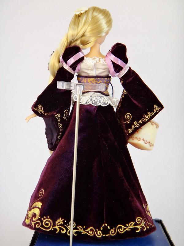 Disney Fairytale Designer Collection (depuis 2013) - Page 2 9674699209_f308c60f6b_c