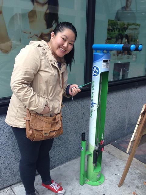 Iphone Repair Vancouver Tinseltown