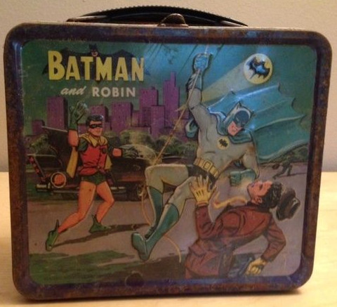 batman_lunchbox1