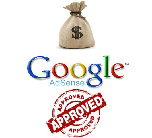 How to get adsense approval easily in 2018