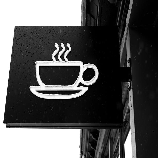 Pause Cafe Rue Vauban