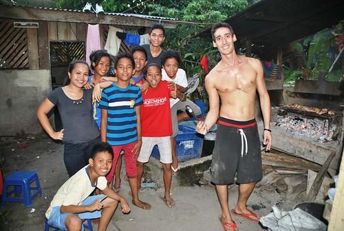 30 Zamboanga (64)