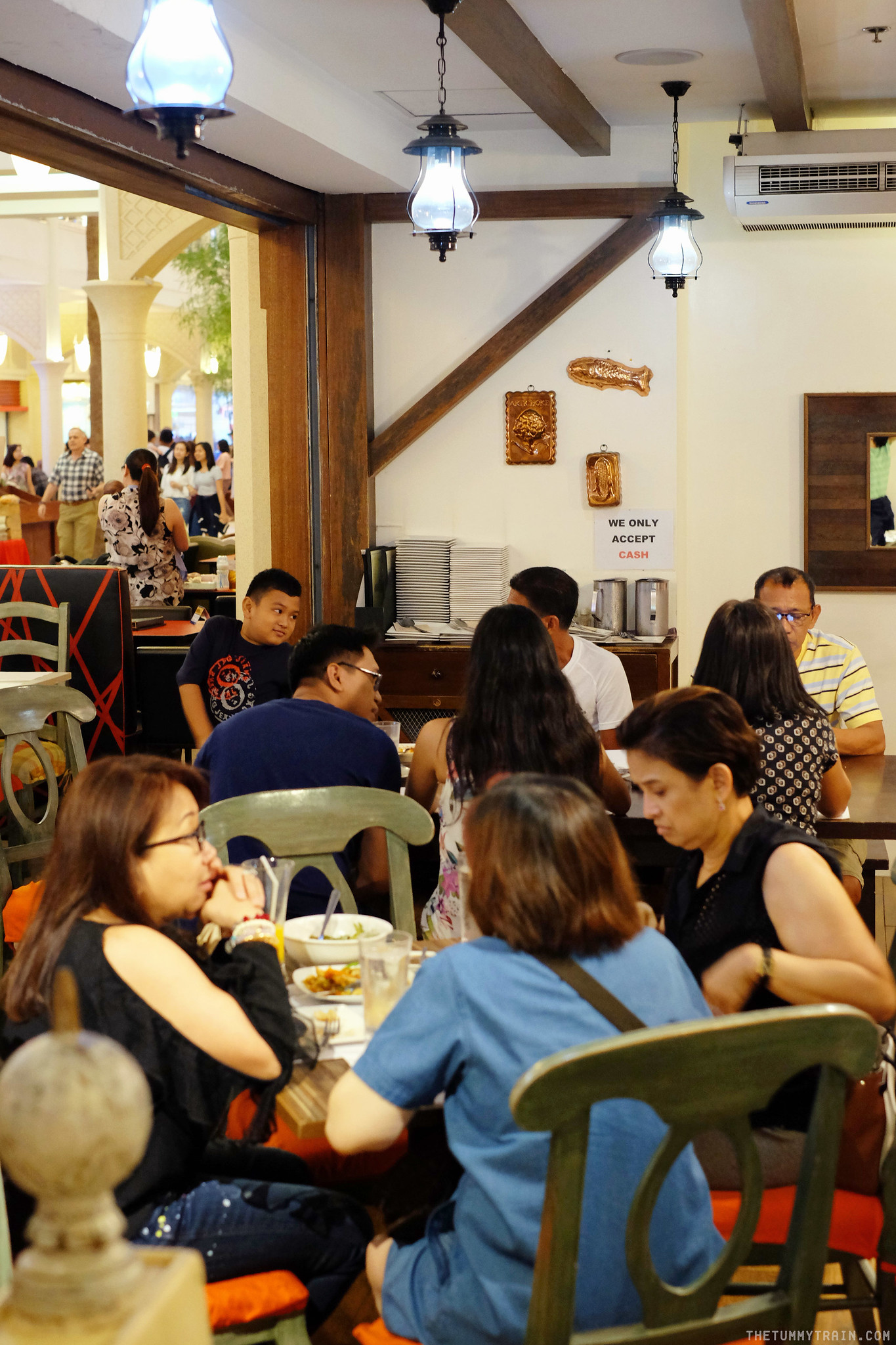 33336832022 4b28acaac3 k - Have an affordable home-cooked Pinoy meal at Wooden Spoon