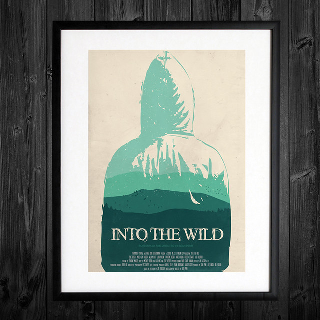 into the wild by krakauer info Into the wild by jon krakauer pdf download, into the wild by jon krakauer epub download, into the wild by jon krakauer ebook download link.