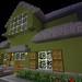 Sage's House 1