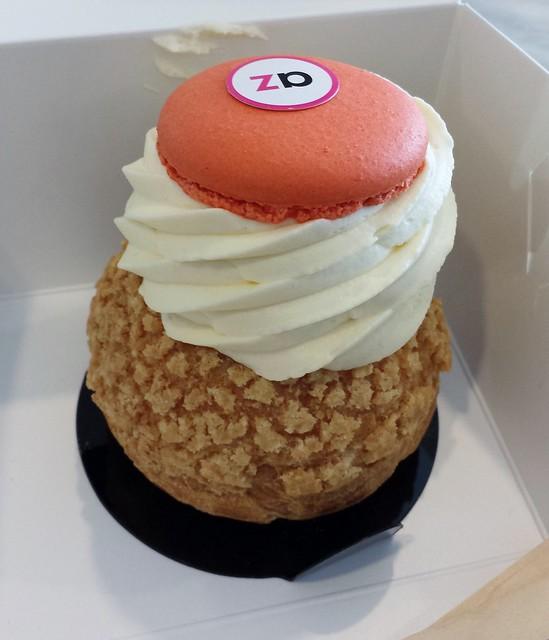 b and b adriano bologna cake - photo#22