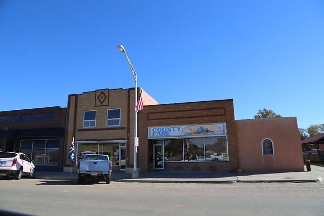 Johnson Kansas Stanton County Ks Flickr Photo Sharing