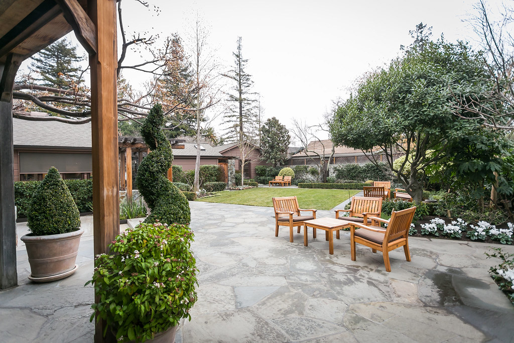 Image result for patio