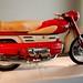 Aermacchi Harley Davidson Chimera
