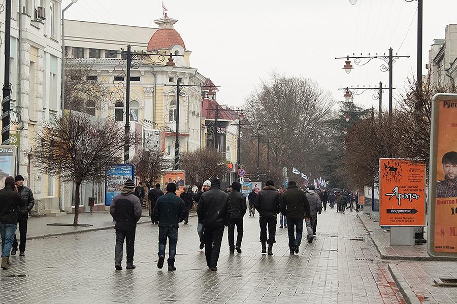 simferopol_21