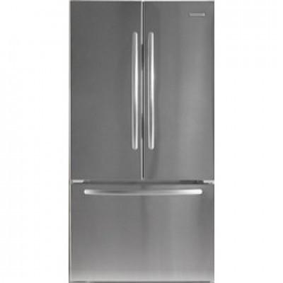 Kitchen Aid Refrigerator Ktrdkaali
