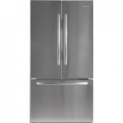 Kitchen Aid Refrigerators At Sears