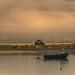 Welsh Bay-1000142