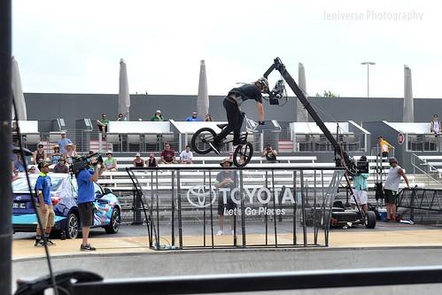 XG2015 BMX Park14