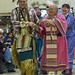 Lima Ohio honoring our Native American Heritage 2017 pow wow