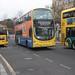 Yellow Buses 183 HF04JWD