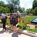 Green-Energy-Grdn-2011-043