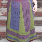 Fanny-crochet-skirt-pattern-square