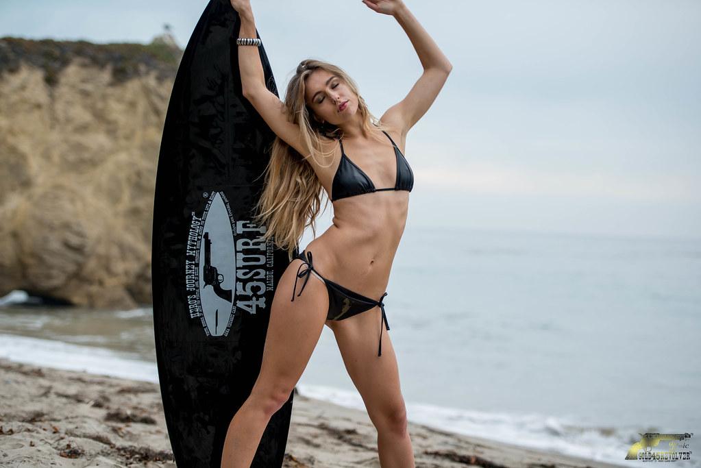 gymnast nikon d800e photos beautiful swimsuit bikini mode