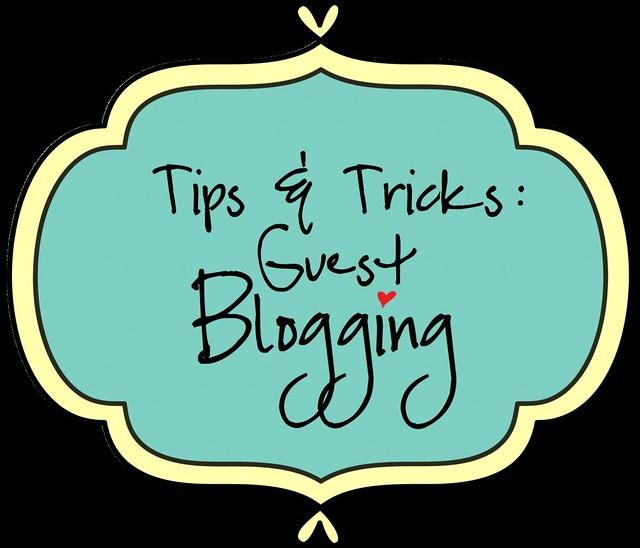 Guest-Blogging-1024x877
