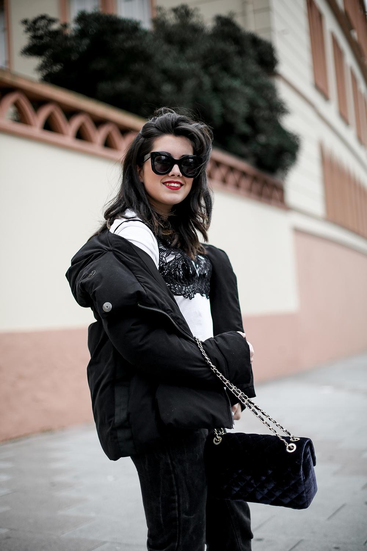 abrigo-plumas-puffer-coat-zara-black-myblueberrynightsblog-look8