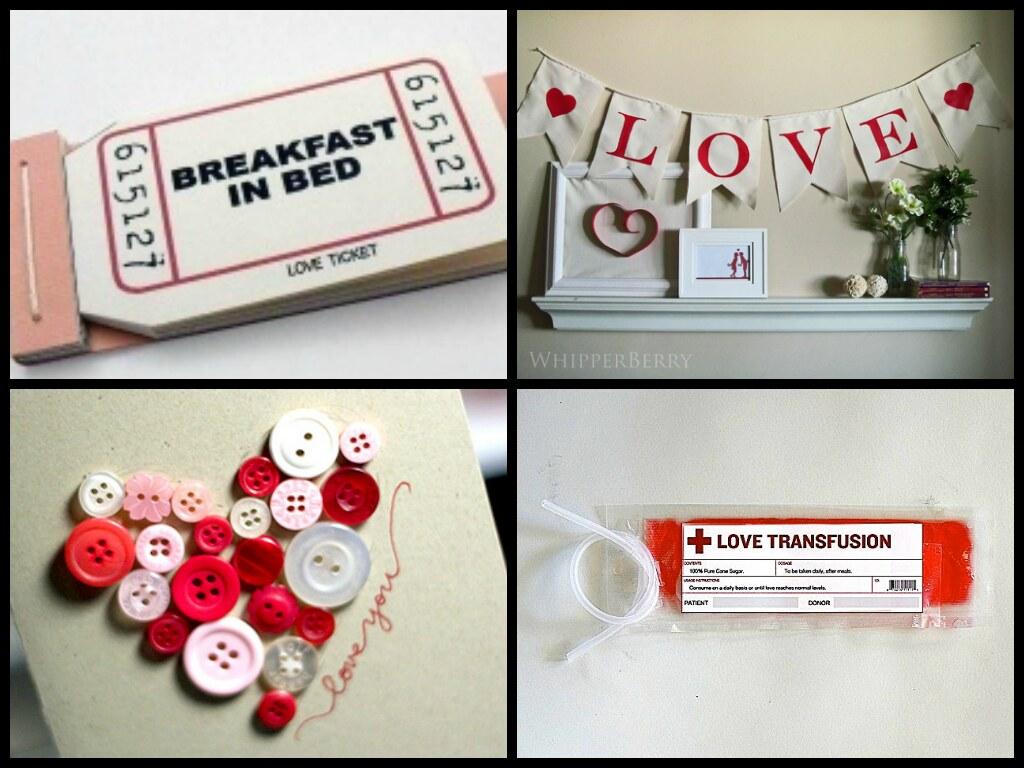 Regalos san valentin patricia rico yael rodriguez flickr - San valentin regalos ...