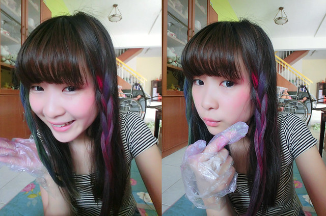 pinkpurplebraids
