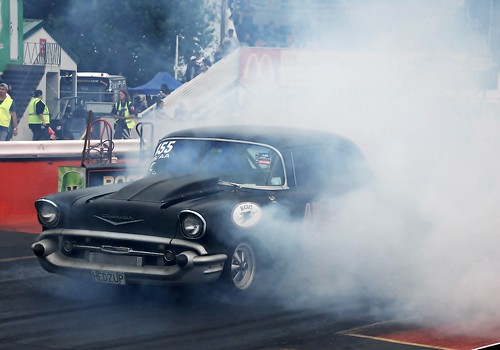 4 & rotary nationals 2014 067 | by lancef2