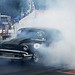 4 & rotary nationals 2014 067
