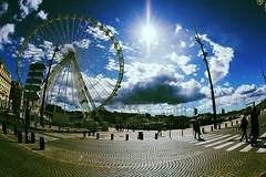 Marseille - FR