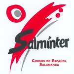 Salminter_logo