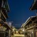 Takayama Old Town - Takayama, Japan.jpg