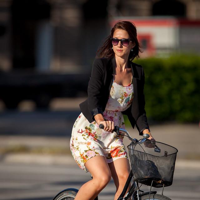 Copenhagen Bikehaven by Mellbin - Bike Cycle Bicycle - 2015 - 0405