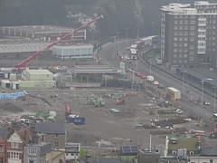 St James Development Dover