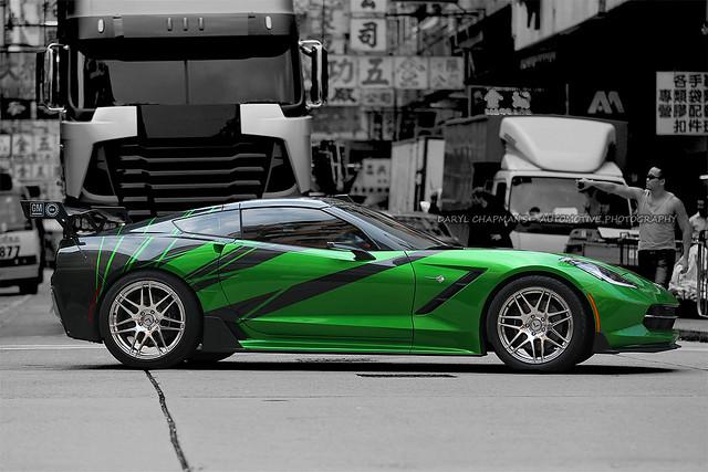 chevrolet c7 corvette stingray sham shui po hong kong transformers 4. Cars Review. Best American Auto & Cars Review