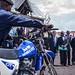 UNDP-CD-Police-PSPEF-Goma-2013-16