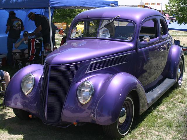 1937 ford 2 door sedan bing images for 1937 ford 4 door sedan