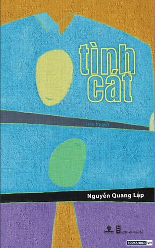 Tinh cat