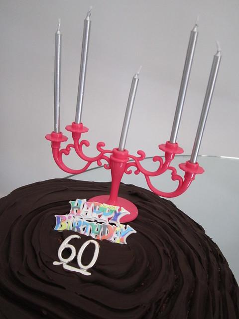 happy birthday snoops (2)