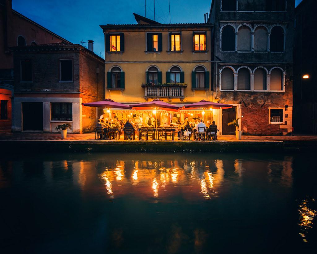 Best Italian Rest Catering In Delray Beach