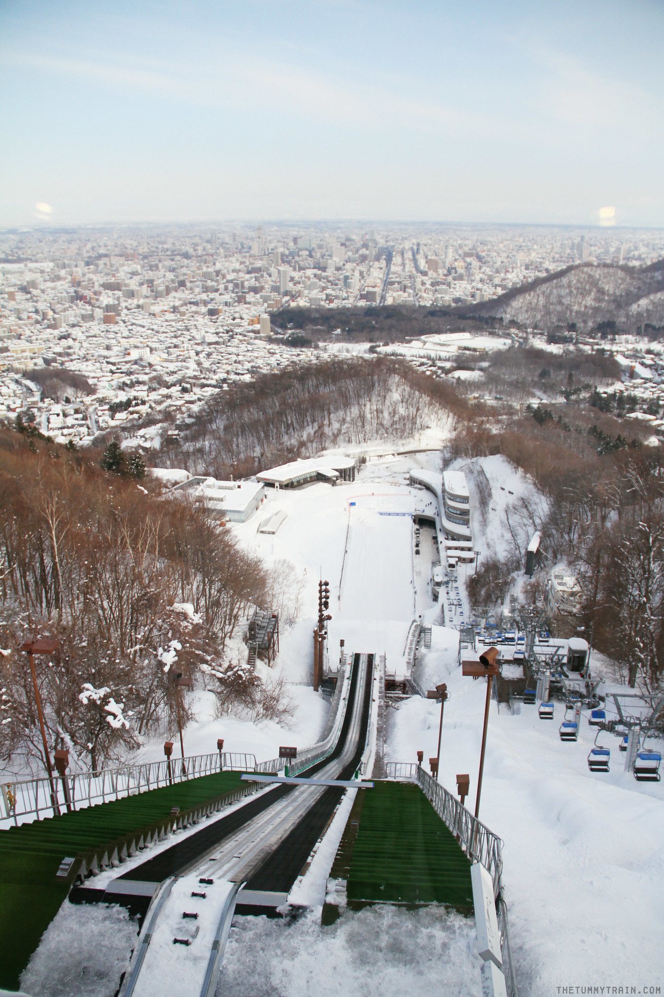 32763067592 9d09bd9244 k - Sapporo Snow And Smile: 8 Unforgettable Winter Experiences in Sapporo City