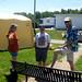 AARC 2013 Field Day