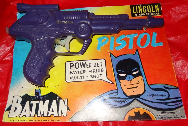 batman_pistol