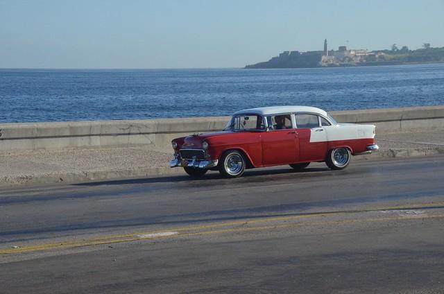 Travelers Classic Car Insurance